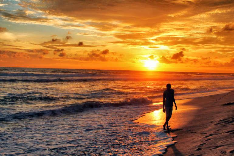 Meer Sri Lanka