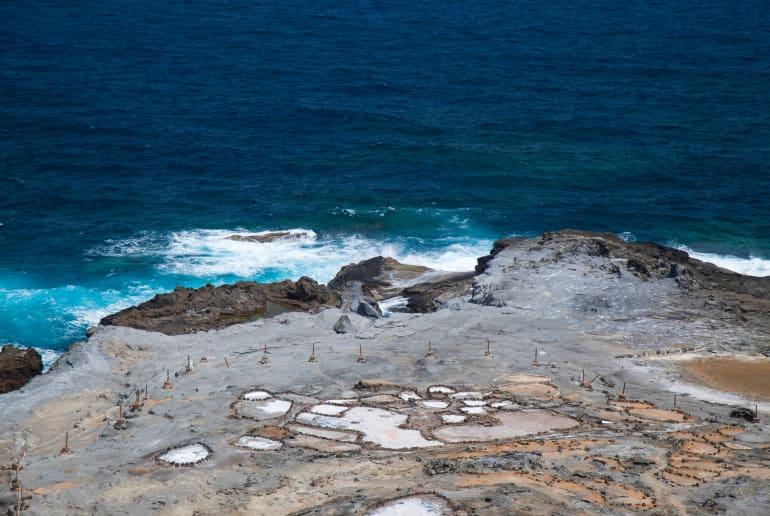 Punta de Bañaderos