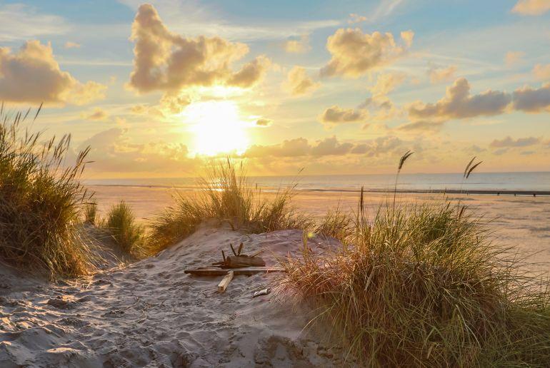 Ameland Niederlande