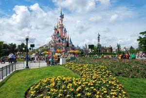 Disneyland Paris Holidays 2020 Cheap Holiday Deals Lastminute Com