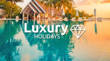 exotic holiday deals 2019