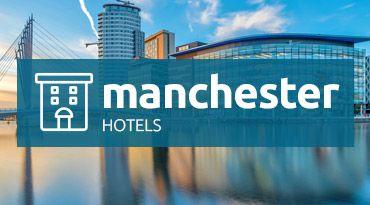 Top Hotel Destinations