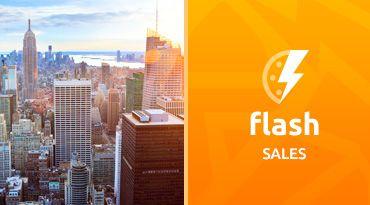 siti di incontri gratuiti a New York City