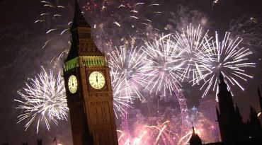 New Years Eve Hotels Lastminute Com