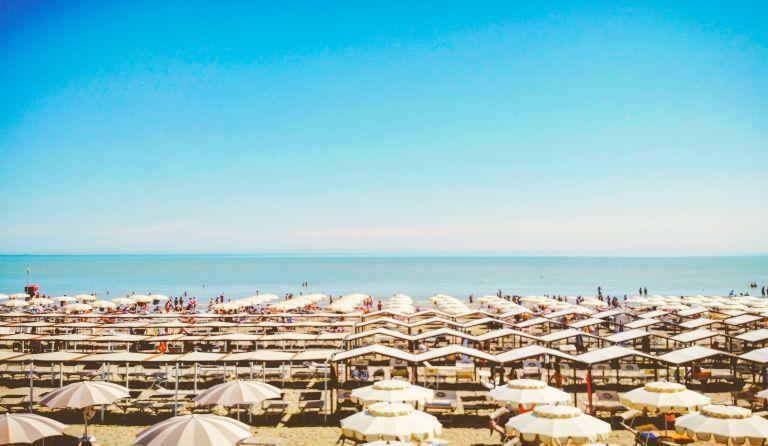 Hotel Mare Italia | Offerte Hotel e Alberghi Economici ...