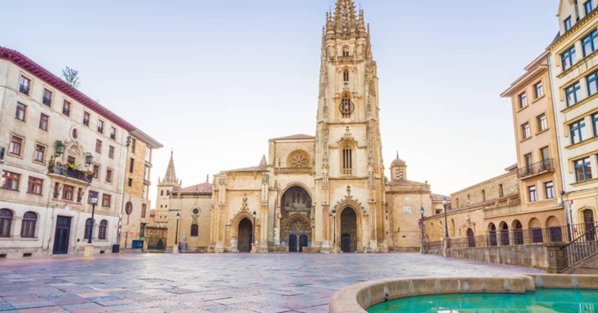 Valencia - Oviedo