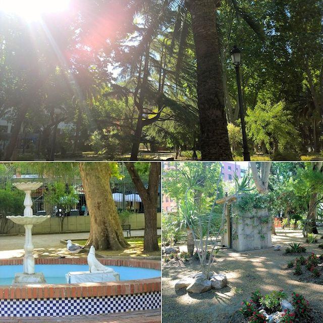 parque-maria-cristina-algeciras