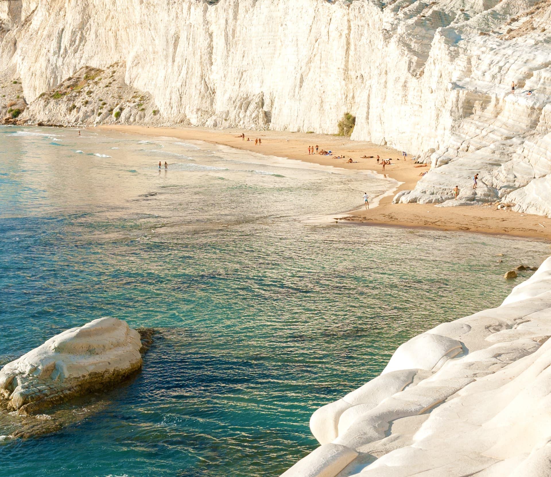 Offerte Vacanze in Sicilia | Viaggio in Sicilia | Volo + ...