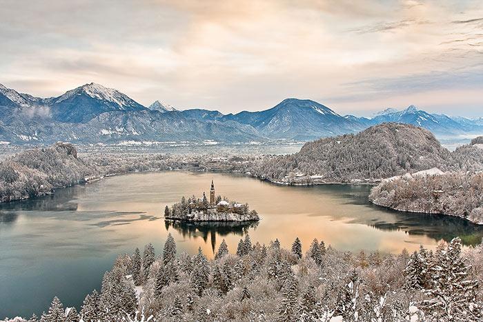 lake-bled-in-slovenia-source-www-slovenia-info-photographer-franci-ferjan