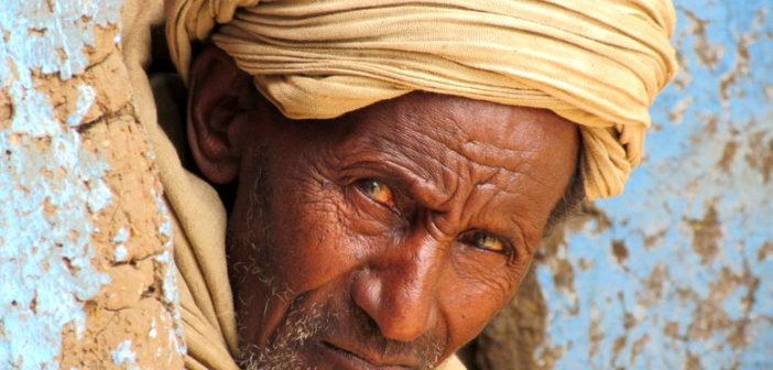 retrato-etiopia