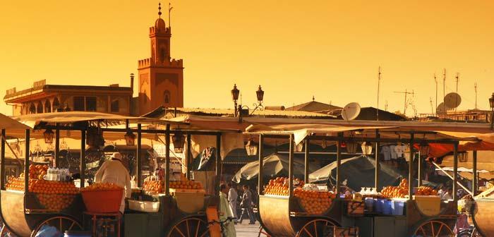 700x336_marrakech