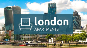 central london hotel deals february 2019