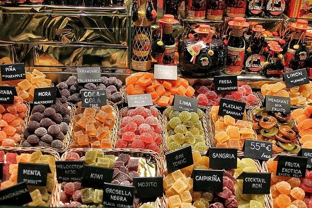 mercado-de-la-boqueria-barcelona