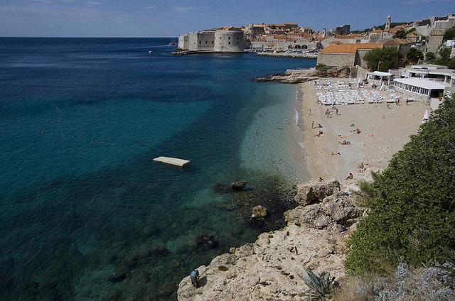 Croazia Volagratis