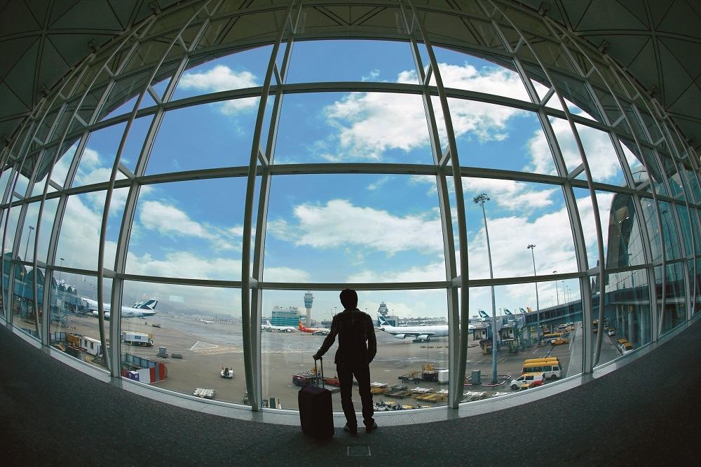 Image courtesy of Hong Kong International Airport (5)