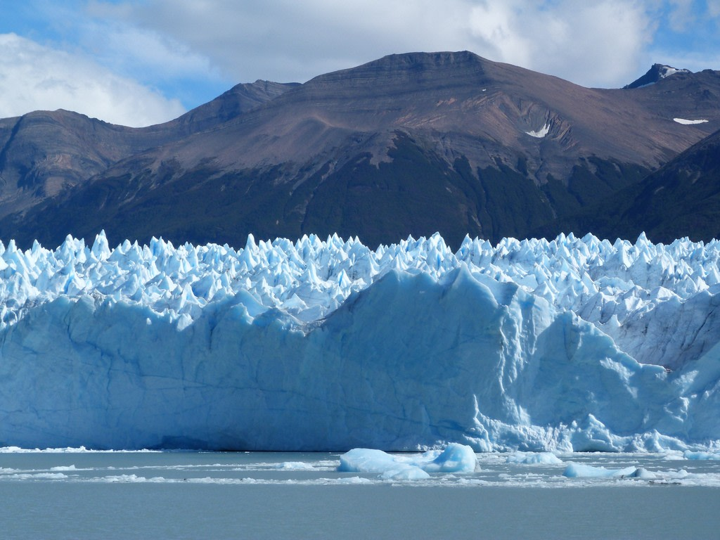 perito-moreno-glaciar-argentina