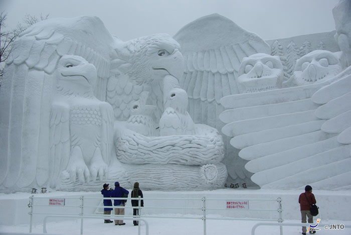 sapporo-snow-festival-image-via-japan-national-tourism-organizatio
