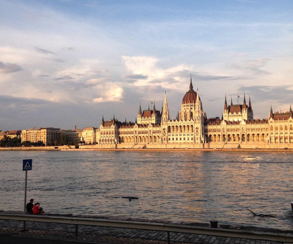 parlamento-de-budapest-hungria