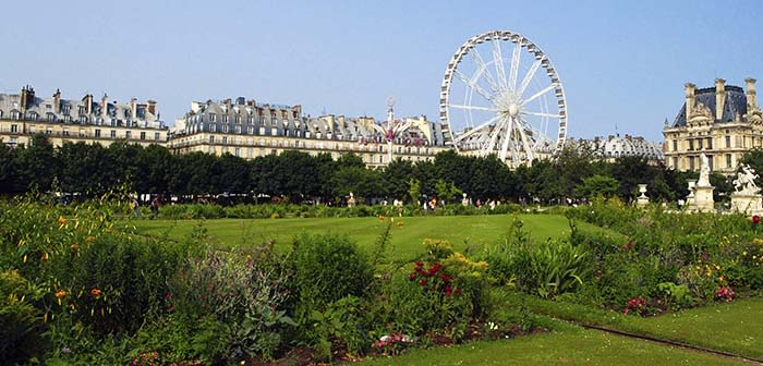 700x336_paristuileries