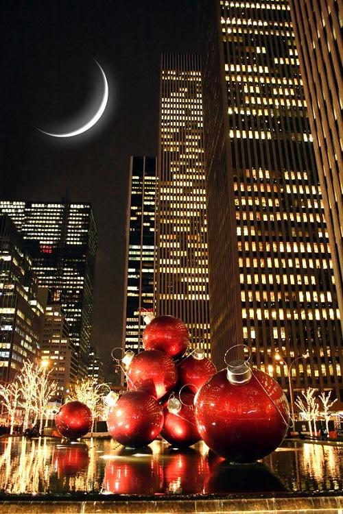 luces-de-navidad-en-nueva-york