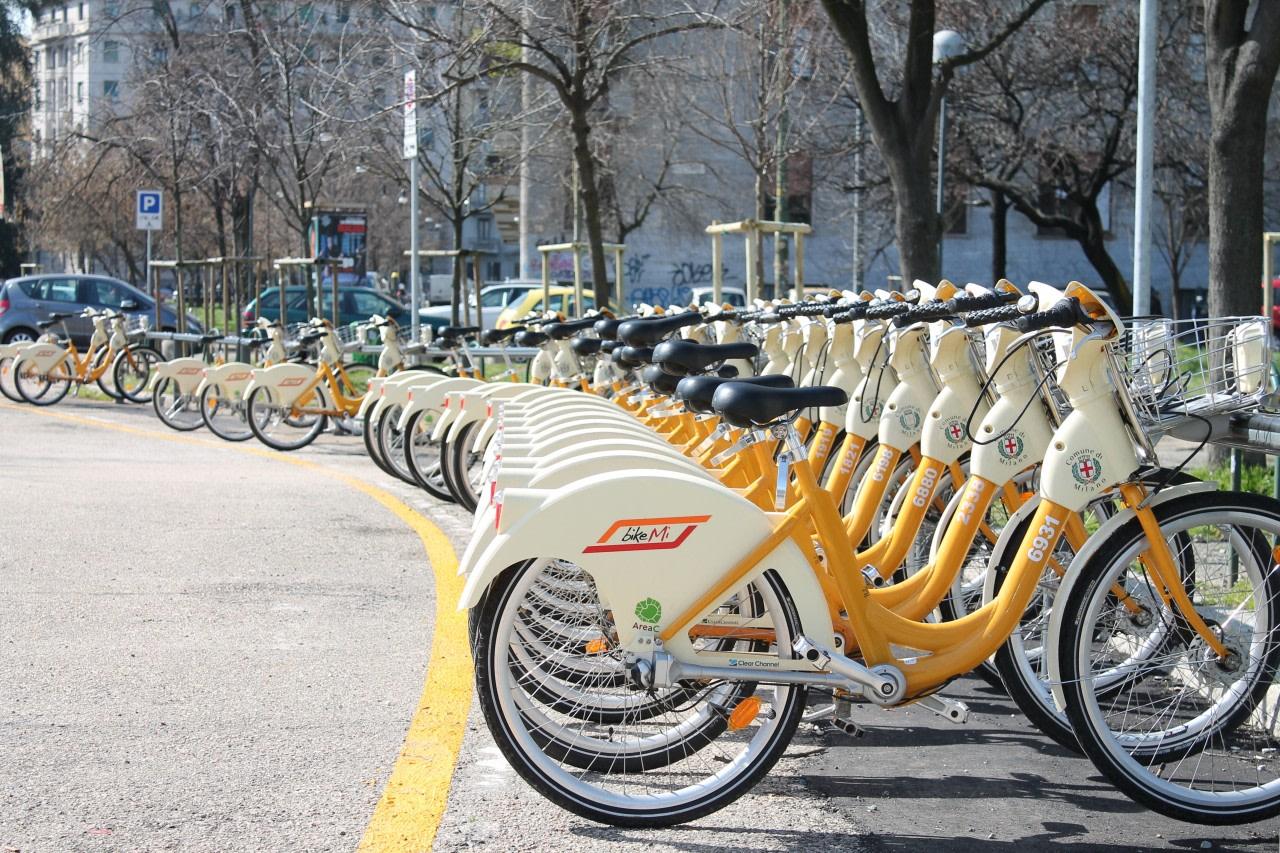 bikemi-milano-1280x853
