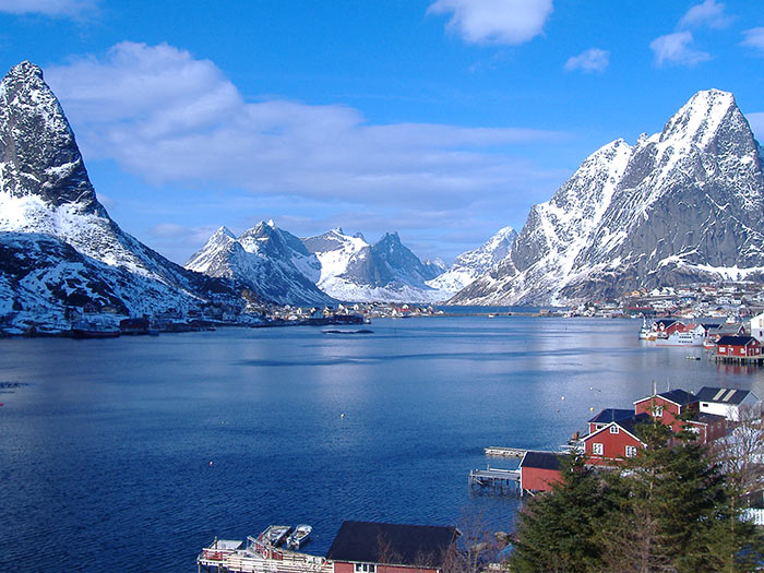 the-reinefjord-in-lofoten-credit-andrea-giubelli-visitnorway-com