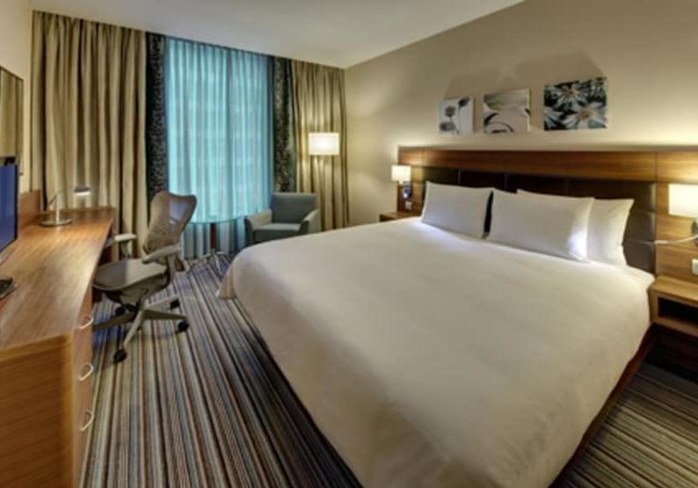 Hotel Frankfurt Lastminute De