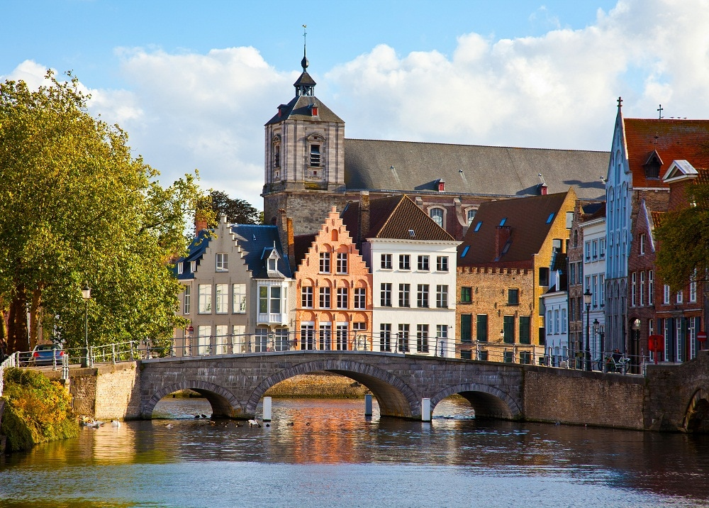 canales-de-bruselas-belgica