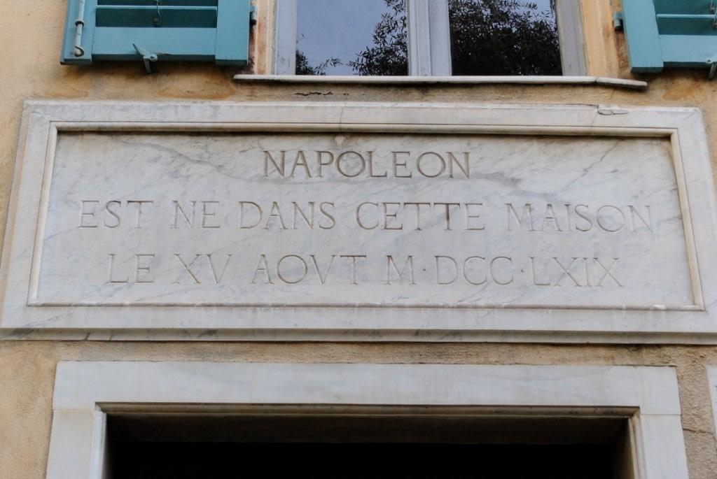casa-de-napoleon-corcega