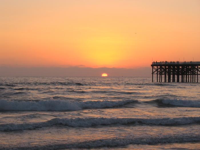 tramonto_web