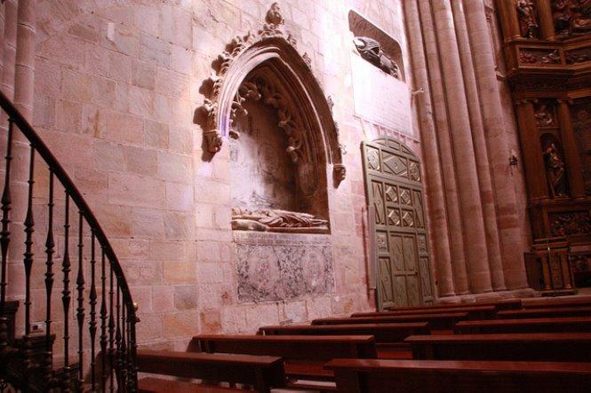 interior-catedral-de-siguenza-segovia