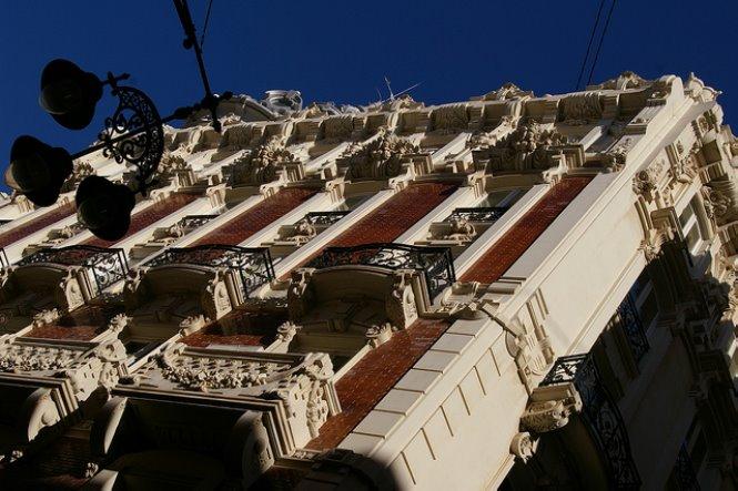 gran-hotel-cartagena