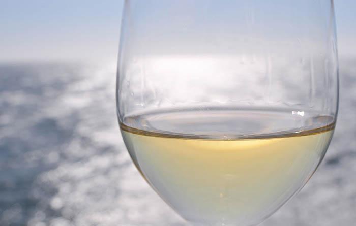 vinos de galicia para acompañar la cocina gallega