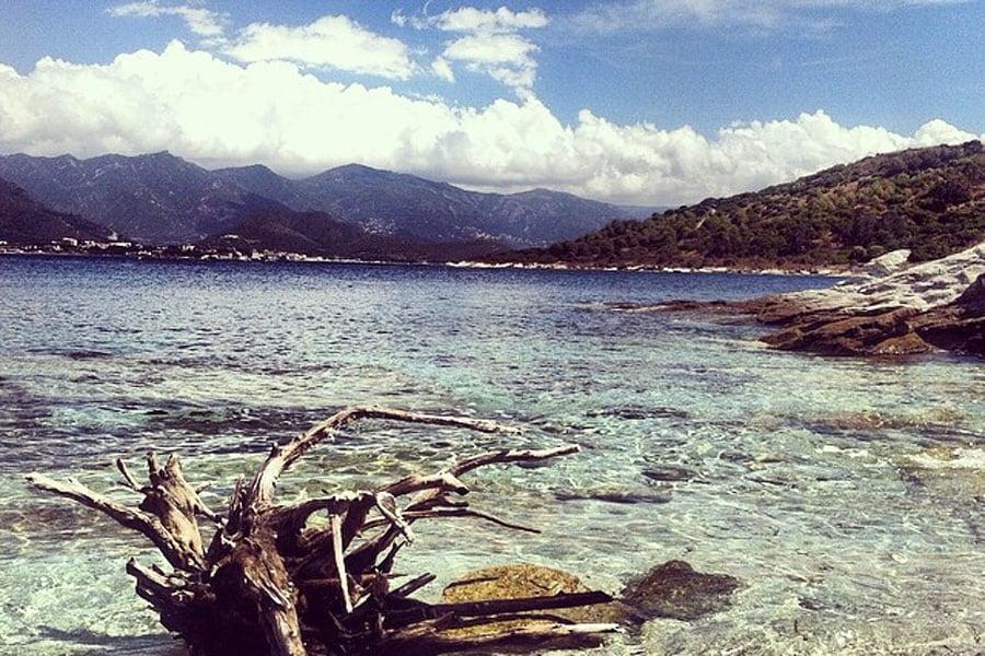 Playa Roya