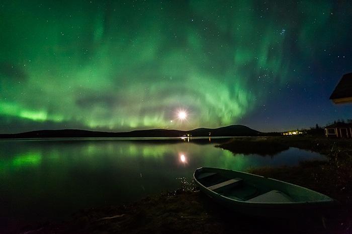 the-northern-lights-markus-kiili