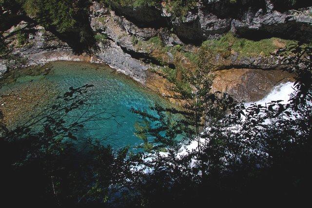 lago-en-ordesa