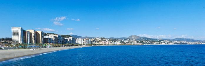 Qué hacer en la costa del sol: Málaga