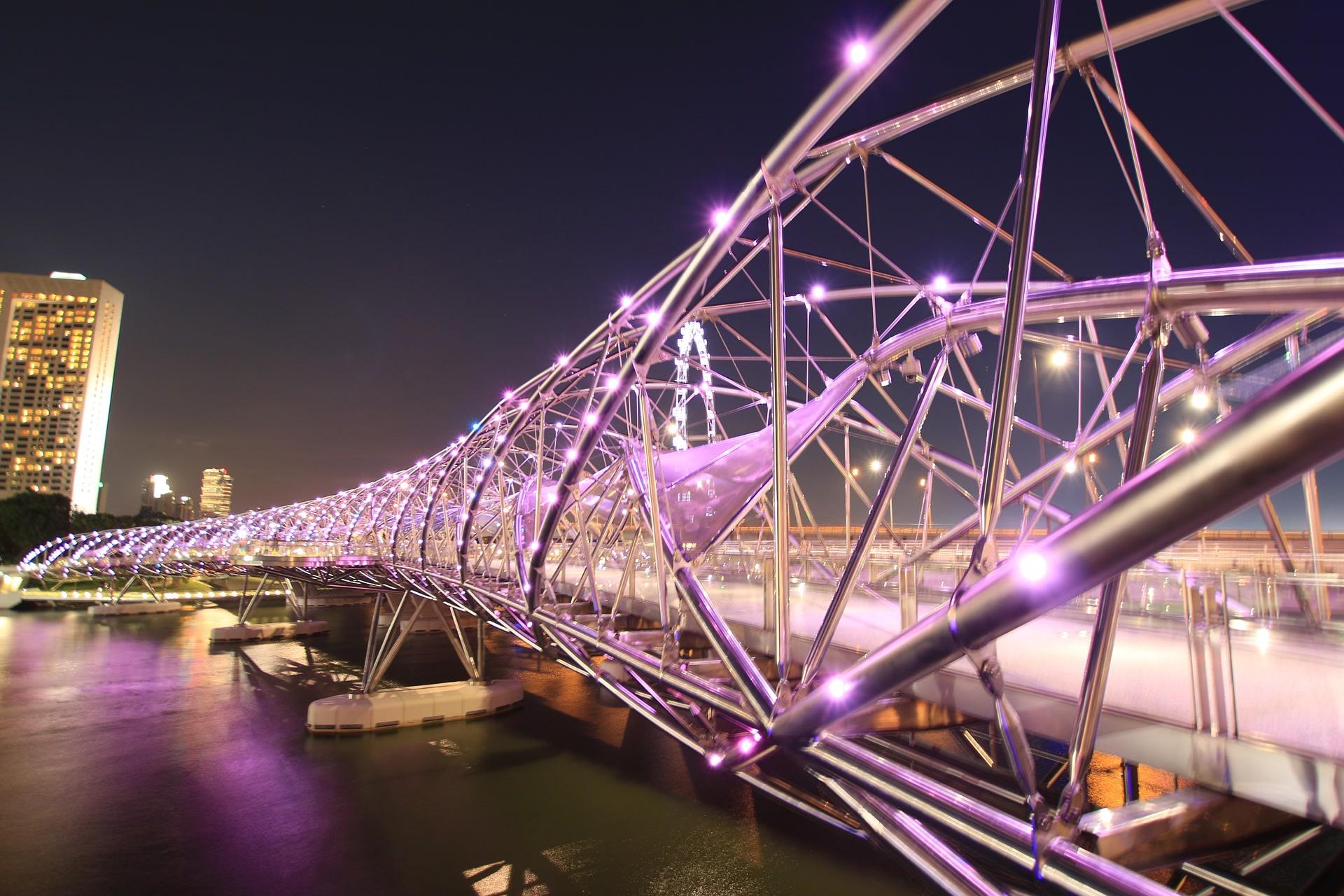 helixbridge-singapore