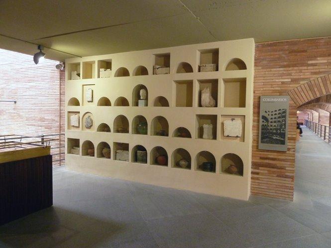 museo-arte-romano-de-merida
