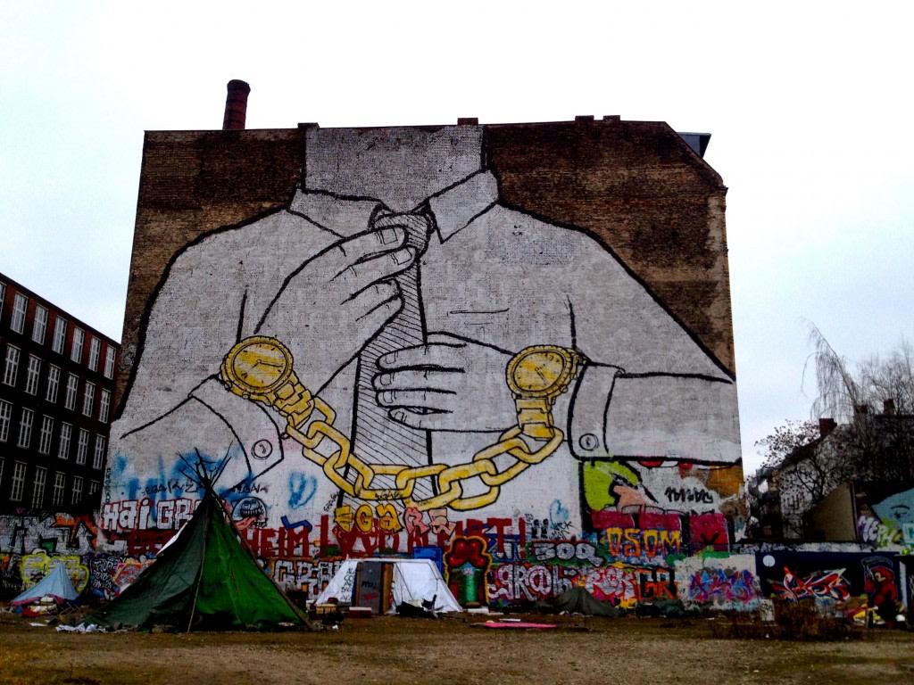 Berlino © BlogdiViaggi