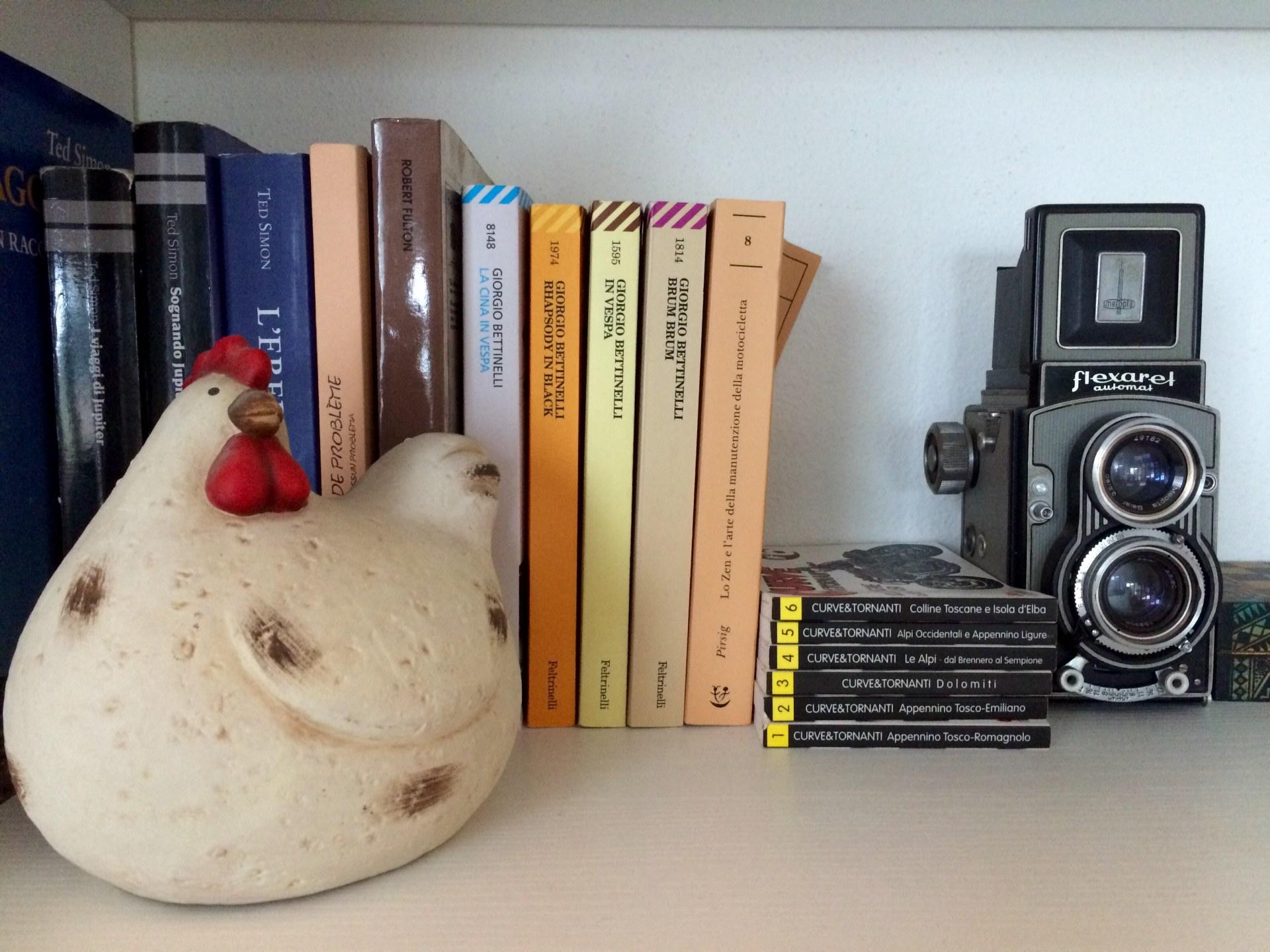 libri-che-fanno-venire-voglia-di-viaggiare