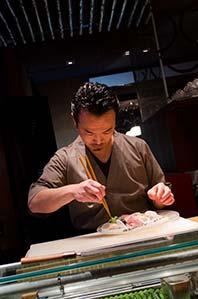 Yoshi Ishii