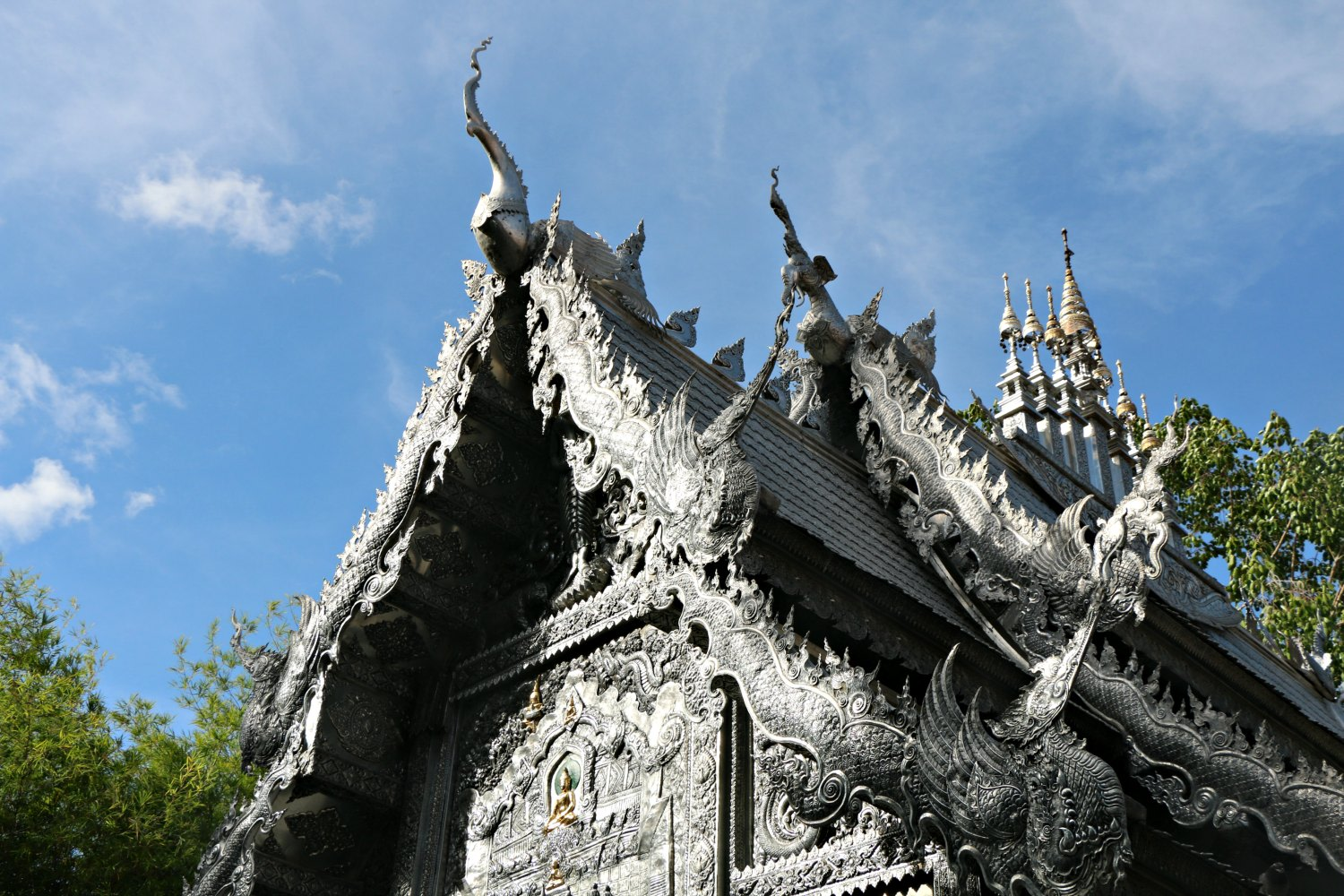 chiang-mai-silver-temple