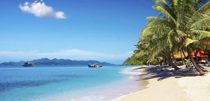 Thailande_plage