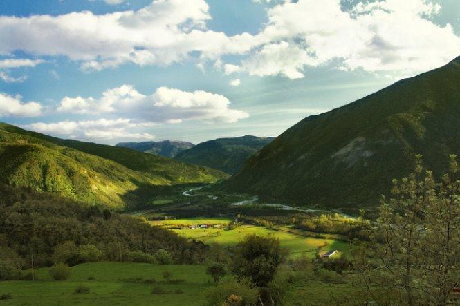 valle-de-broto