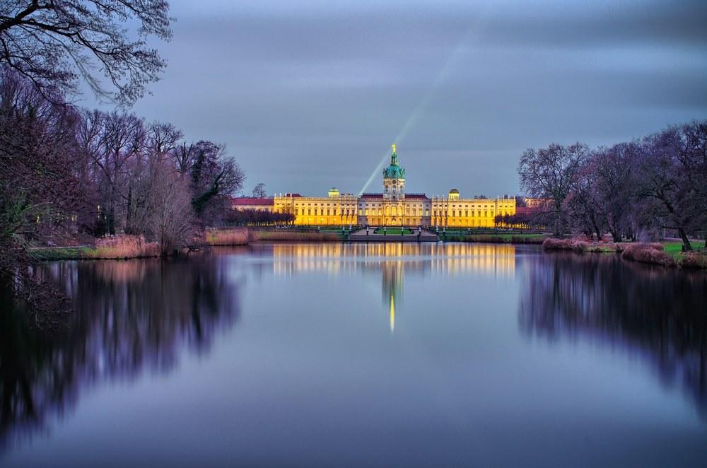 palacio-charlottenburg-alemania