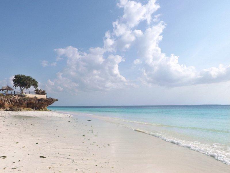 spiagge zanzibar blog vacanza volagratis