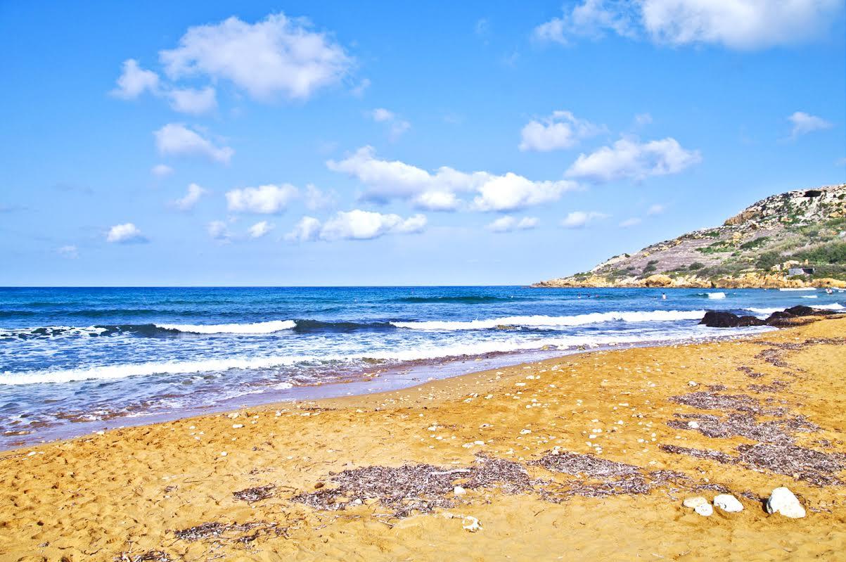 il blu di Malta - dettaglio 16