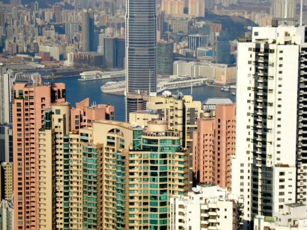 HK by BlogdiViaggi