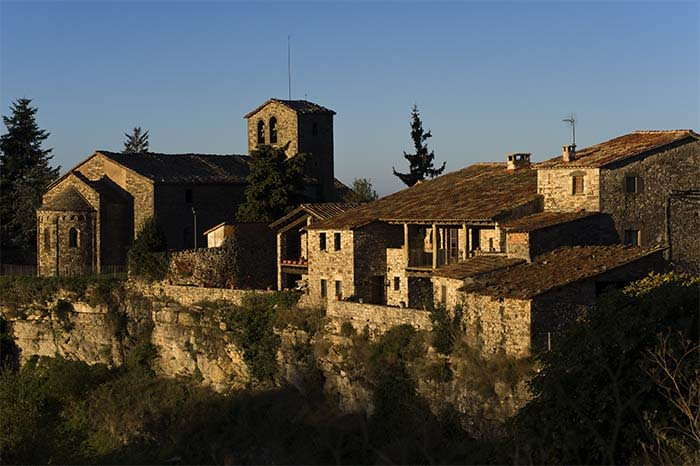 tavertet-iglesia-romanica-barcelona